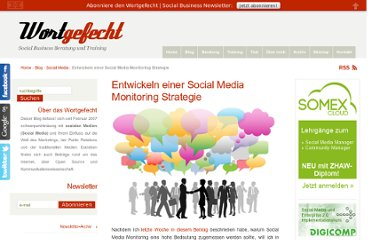 http://www.wortgefecht.net/social-media/entwickeln-einer-social-media-monitoring-strategie/