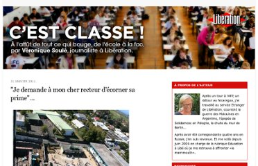 http://classes.blogs.liberation.fr/soule/2011/01/un-directeur-d-ecole-se-rebiffe-a-la-reunion.html