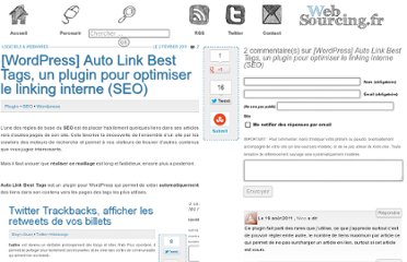 http://blog.websourcing.fr/wordpress-auto-link-best-tags-plugin-seo/