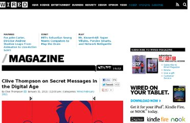 http://www.wired.com/magazine/2011/01/st_thompson_secretmessages/