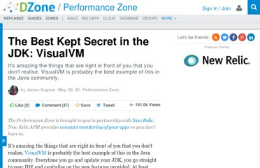 http://java.dzone.com/articles/best-kept-secret-jdk-visualvm