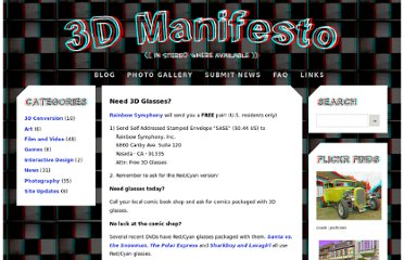 http://www.3dmanifesto.com/need-glasses/