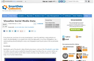 http://smartdatacollective.com/terrirylander/32221/visualize-social-media-data