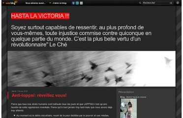 http://mapageperso.over-blog.com/article-anti-loppsi-reveillez-vous-66218536.html