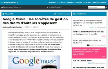 http://www.igeneration.fr/0-apple/google-music-les-societes-de-gestion-des-droits-d-auteurs-s-opposent-33052