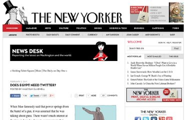 http://www.newyorker.com/online/blogs/newsdesk/2011/02/does-egypt-need-twitter.html