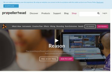 http://www.propellerheads.se/products/reason/