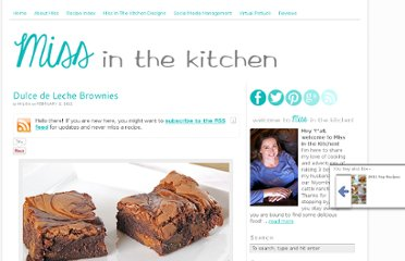 http://www.missinthekitchen.com/2011/02/02/dulce-de-leche-brownies/