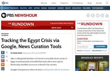 http://www.pbs.org/newshour/rundown/2011/02/egypt-crisis-as-tracked-on-google.html