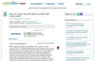 http://askville.amazon.com/recipes-baking-powder-soda/AnswerViewer.do?requestId=677591