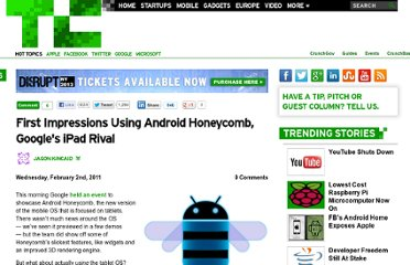 http://techcrunch.com/2011/02/02/android-honeycomb-ipad/