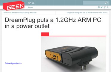 http://www.geek.com/articles/gadgets/dreamplug-puts-a-1-2ghz-arm-pc-in-a-power-outlet-2011022/