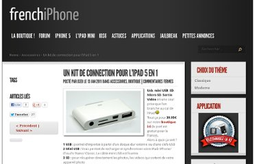 http://www.frenchiphone.com/2011/01/13/un-kit-de-connection-pour-lipad-5-en-1/