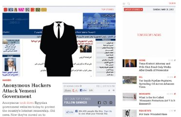 http://gawker.com/5750513/anonymous-hackers-already-taking-down-yemeni-websites