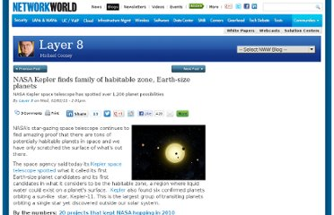 http://www.networkworld.com/community/blog/nasa-kepler-finds-family-habitable-earth-size
