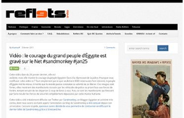 http://reflets.info/video-le-courage-du-grand-peuple-degypte-est-grave-sur-le-net/