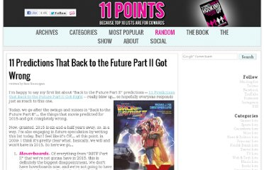 http://www.11points.com/Movies/11_Predictions_That_Back_to_the_Future_Part_II_Got_Wrong
