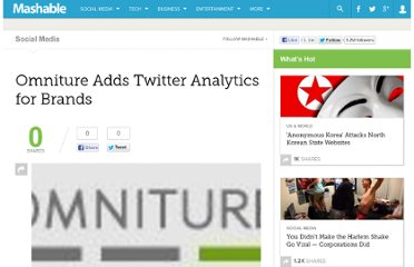 http://mashable.com/2009/03/04/omniture-twitter-analytics/#