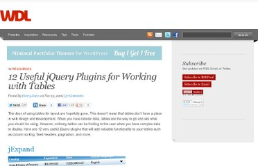 http://webdesignledger.com/resources/12-useful-jquery-plugins-for-working-with-tables