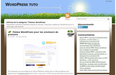 http://wordpress-tuto.fr/category/themes-en-francais