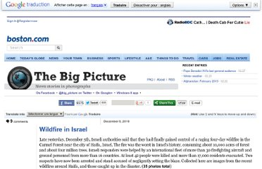 http://www.boston.com/bigpicture/2010/12/wildfire_in_israel.html