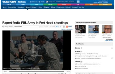 http://www.usatoday.com/news/nation/2011-02-03-fort-hood-report_N.htm