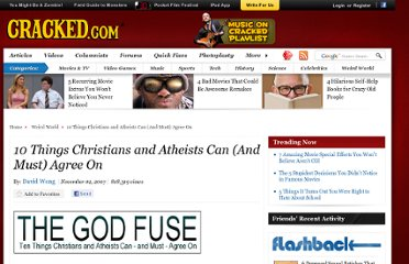 http://www.cracked.com/article_15663_10-things-christians-atheists-can-and-must-agree-on_p3.html