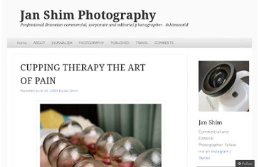 http://shimworld.wordpress.com/2007/06/20/cupping-therapy-art-of-pain/