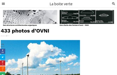 http://www.laboiteverte.fr/433-photos-dovni/