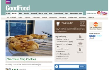 http://www.bbcgoodfood.com/recipes/6937/index.html