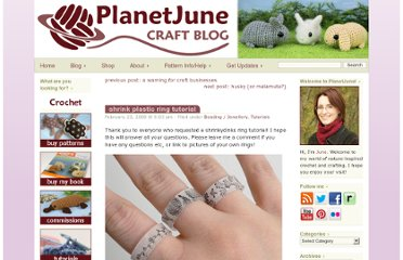 http://www.planetjune.com/blog/shrink-plastic-ring-tutorial/