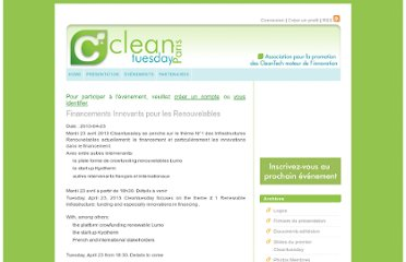 http://cleantuesdayparis.fr/event/
