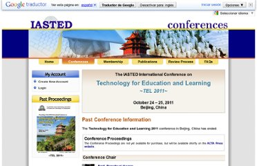 http://www.iasted.org/conferences/home-750.html