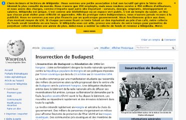 http://fr.wikipedia.org/wiki/Insurrection_de_Budapest#Imre_Nagy_:_l.E2.80.99espoir_des_intellectuels