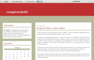 http://compteurdedit.over-blog.com/article-google-art-project-vision-critique-66403536.html
