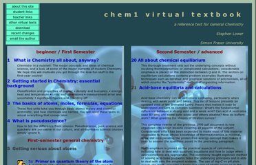 http://www.chem1.com/acad/webtext/virtualtextbook.html