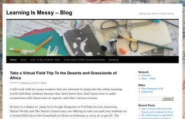 http://learningismessy.com/blog/