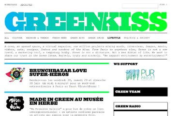 http://www.greenkiss.fr/category/lifestyle/