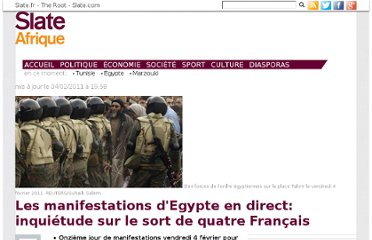 http://www.slateafrique.com/255/manifestations-egypte-en-direct