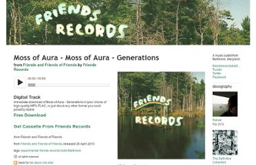 http://friendsrecords.bandcamp.com/track/moss-of-aura-generations