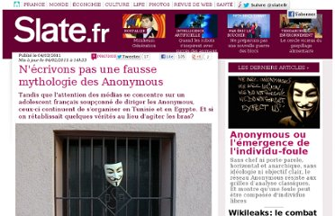 http://www.slate.fr/story/33671/anonymous-mythes