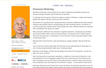 http://sethgodin.typepad.com/seths_blog/2008/01/permission-mark.html
