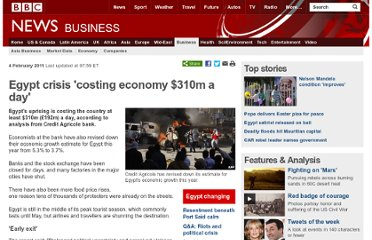 http://www.bbc.co.uk/news/business-12365191