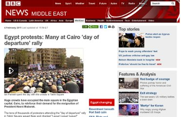 http://www.bbc.co.uk/news/world-middle-east-12362826