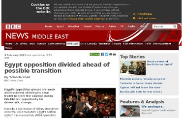http://www.bbc.co.uk/news/world-middle-east-12355991