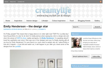 http://www.creamylife.com/interior-design/9210/emily-henderson-the-design-star.html