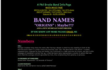 http://bittersuiteband.com/music_band-name-origins.htm