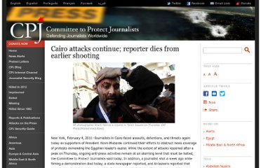 http://cpj.org/2011/02/press-attacks-cairo-reporter-dies.php