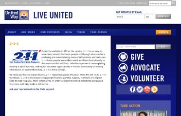 http://liveunited.org/our-work/2-1-1/