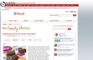 http://blogs.babble.com/family-kitchen/2011/01/04/homemade-girl-scout-cookies-thin-mints/